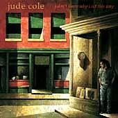 Jude Cole 1195 Release
