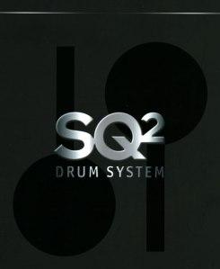 SQ2-logo