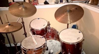 jazz kit 2015