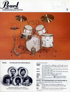 1978_pearl_drumsets6